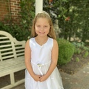 First Holy Communion 2020 photo album thumbnail 11